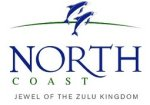 Member of North Coast - Zuider Zee Guest House B&B – Salt Rock Self Catering Accommodation / Ballito Holiday Self Catering Accommodation